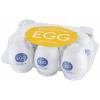 * TENGA Egg Misty (6db)