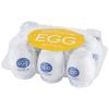 TENGA Egg Misty (6db)