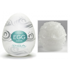 Tenga Egg Surfer 1db egyéb erotikus kiegészítők férfiaknak