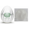 TENGA Egg Thunder (1db)