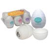 Tenga Egg Variety