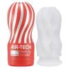 Tenga TENGA Air Tech Regular - többször használható kényeztető