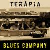 - TERÁPIA - BLUES COMPANY - CD -