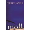 Térey János Moll