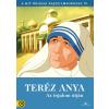 - TERÉZ ANYA - AZ IRGALOM ÚTJÁN - DVD -