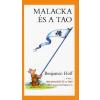 Tericum Kiadó Malacka és a tao