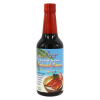 Teriyaki aminó szósz 296ml Coconut Secret