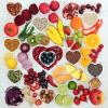 Természet Áldása Antioxidáns bomba AJÁNDÉK bio gyümölcslével