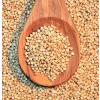 Természet Áldása quinoa 500 g