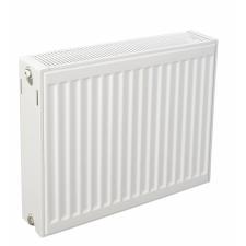 Termo Teknik DK 500 * 700 Star acéllemez lapradiátor fűtőtest, radiátor