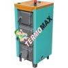 Termomax Termomax 49 lemez vegyestüzelésű kazán