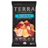 Terra Chips Mediterrán válogatás 110g
