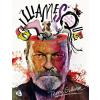 Terry Gilliam GILLIAM, TERRY - GILLIAMESQUE