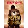 Terry Hayes Nevem Pilgrim