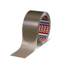 """Tesa Csomagolószalag, 48 mm x 50 m, TESA """"4280"""" barna papírárú, csomagoló és tárolóeszköz"""