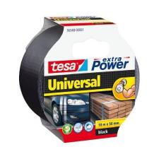 Tesa Rag.szalag tesa Extra Power Univerzális szövetszalag 50mm x 10m 56348 ragasztószalag
