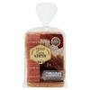 Tesco barna kenyér 300 g