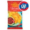 Tesco chili ízű kukoricasnack 200 g