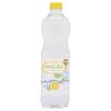 Tesco citrom-lime ízű energiaszegény, szénsavmentes üdítőital 1,5 l