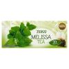 Tesco citromfűlevél filteres tea 20 filter 40 g
