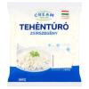 Tesco Cream Fields zsírszegény tehéntúró 450 g