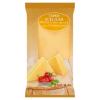 Tesco edámi sajt 250 g