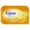 Tesco Extra Classic félzsíros margarin 500 g