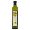 Tesco extra szűz olívaolaj 750 ml