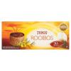 Tesco filteres Rooibos tea 20 filter 40 g