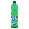 Tesco Ice Tea Light citromízű, szénsavmentes üdítőital édesítőszerekkel 1,5 l