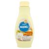 Tesco majonéz 620 g