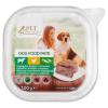 Tesco Pet Specialist eledel felnőtt kutyák számára báránnyal, baromfival és zöldségekkel 300 g
