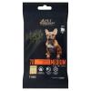 Tesco Pet Specialist Premium fogtisztító jutalomfalat közepes testű felnőtt kutyáknak 7 db 180 g