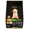 Tesco Pet Specialist Premium száraz eledel kölyökkutyák számára friss csirkével és rizzsel 2 kg