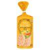 Tesco sózott, puffasztott rizsszelet napraforgómaggal 100 g