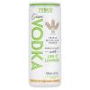 Tesco szénsavas alkoholos ital vodkával, citrom- és lime lével, édesítőszerekkel 5% 250 ml