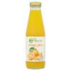 Tesco Tesco BIO narancslé 500 ml