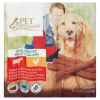 Tesco Tesco Pet Specialist kiegészítő állateledel felnőtt kutyáknak, rudak marhával & csirkével 5 db 55 g