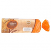 Tesco Vollkorn toast 27% teljes kiőrlésű búzaliszttel 500 g
