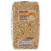 Tesco Whole Foods étkezési lencse 500 g