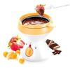 Tescoma Csokoládé fondü delicia 630,101.00