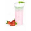 Tescoma PRESTO Univerzális Shaker, 500 ml (420713)