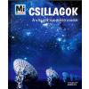Tessloff - Babilon Kiadó Manfred Baur: Csillagok - A világűr tündöklő csodái