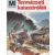 TESSLOFF ÉS BABILON Természeti katasztrófák - Mi micsoda