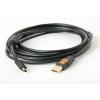 Tether Tools TetherPro USB2.0 Male-MiniB (30cm)