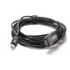 Tether Tools TetherPro USB 2.0 hosszabbító kábel
