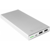 TETHERTOOLS Rock Solid External Battery Pack