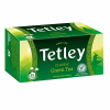 Tetley Classic Green zöld tea 25x1,5 g menta