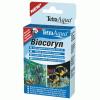 Tetra Biocoryn 12 kapszula