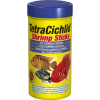Tetra Cichlid ShrimpSticks 250 ml